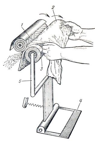 Торговый робот своими руками основы программирования mql4 21