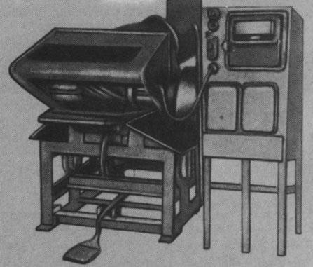 Технология выделки шкур - df1